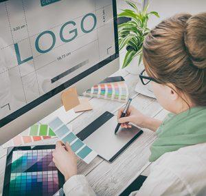 Why Hire a Logo Designer?