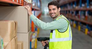 4 Reasons to Keep Your Shipping Processes Running Smoothly with Warehouse Solutions by FORMost