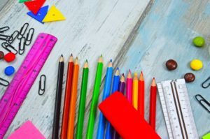 5 Fun and Practical Back-to-School Promotional Items to Consider for September