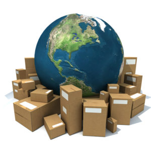 Printing and Shipping Services by FORMost Graphic Communications