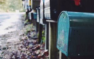 How Direct Mail Can Help Your Business