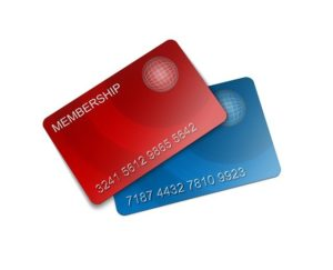 The Benefits of Membership Cards