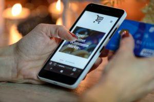 E-Commerce Challenges 2021