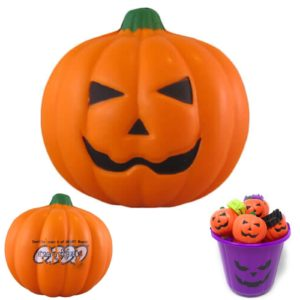 Most Popular Promo Products for Fall